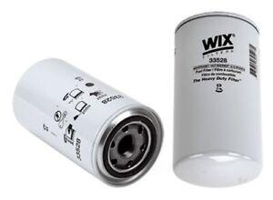 Fuel Filter Wix 33528