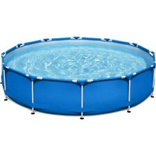 Hydro Force 12ft Frame Pool