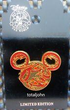 Disney WDW - Disney Dragon #4 Surprise Release Pin