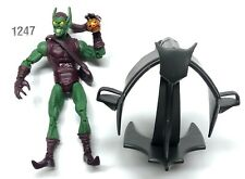 Marvel Legends Green Goblin from Onslaught Series TOYBIZ 2006 Complete