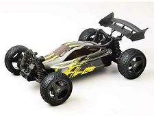 RC Buggy ONE-TEN M 1:12 / 2,4 GHz / 4WD komplettset mit Akku