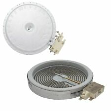 "Genuine OEM Frigidaire 318178110 Range Heating Element 1200 Watt 6"" 8273994"