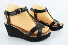 Sandales et chaussures de plage Bocage pour femme   eBay