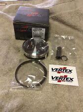 vertex piston kit 2011-2014 kawasaki kx250f
