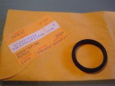 Kawasaki Packing, Piston Seal 43049-1054 ZX10 250R EX500 Ninja 750R 600R