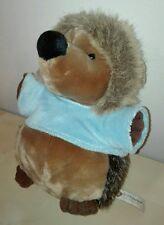 Peluche riccio 23 cm plush & company pupazzo originale nuovo plush soft toys