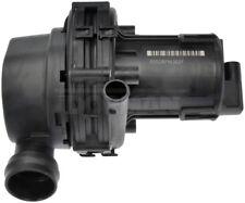 New Air Pump 306-006 Dorman (OE Solutions)
