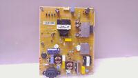 Power Supply Board for LG 49UK6090PUA EAX67189201(1.6) EAY64511101
