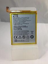 Genuine - ZTE LI3925T44P8H786035 - A910 /A910T BA910 - Replacement Battery