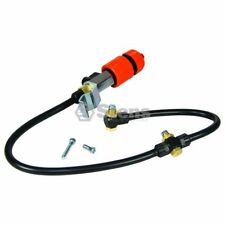 Stihl 4201 007 1014 Aftermarket Water attachment kit / Stens 635-400