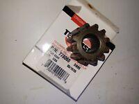 Peerless 778060 Spur Gear