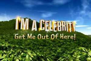 I'm a Celebrity...Get Me Out of Here! DVD (Extended Highlights)