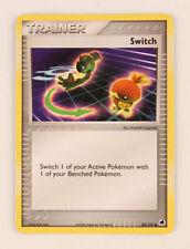 Trainer Dragon Pokémon Individual Cards