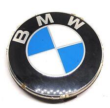 2000-2014 Genuine BMW Wheel Rim Hub Center Cap Hubcap OEM Original # 6783536-03