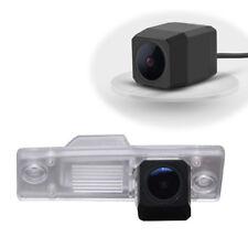Caméra de Recul Voiture Vision Nocturne Vue arrière Véhicule HD pour Opel Antara