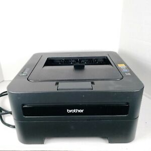Brother HL-2270DW 2270-DW Laser USB Wireless Printer As-is No Toner Untested