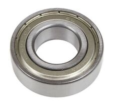 BEARING Allis Chalmers 170 180 190 D17 D19 D21 WD45 Tractor