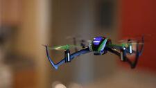 Blade Nano QX RTF Micro Quadcopter Mode 2 BLH7600
