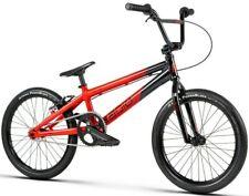 "Radio Cobalt Pro Racing BMX -20"" Wheels - Lightweight Race Bike"