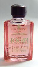 JOOP - HOMME - 2 X 5 ml EDT *** 2 PARFUM-MINIATUREN incl Geschenkbeutel ***