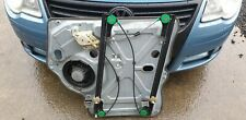 Vw T5 Window Regulator