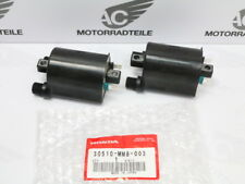 Honda FSC 600 st 1300 Ignition Coil Set (2 Piece) 12 Volt Original Tec New