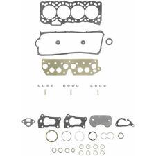 Engine Cylinder Head Gasket Set Fel-Pro HS 8736 PT-2