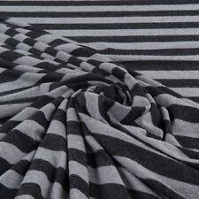 Telas y tejidos de más de 150 cm de tela por metros para costura y mercería