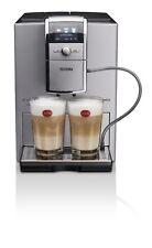Nivona CafeRomatica 842 - NEU OVP