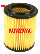 DENSO Air Filter for Honda CR-V Acura RSX 2002-2006 Element 03-06 Civic 04-05