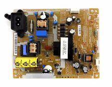 Samsung UN32EH4000F , UN32EH4050F Power Supply Board BN44-00492A