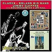 Collectables Big Band/Swing Music CDs