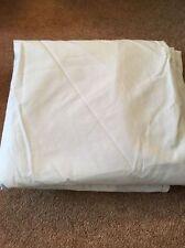 John Lewis Egyptian Cotton Bedding Sets & Duvet Covers
