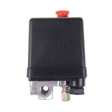 Heavy Duty Air Compressor Pressure Switch Control Valve 90-12RKUKJKQA