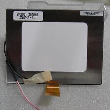 "5"" PVI LCD Screen display For Garmin 292C GPS PA050XS1(LF) PA050XS1 LF"