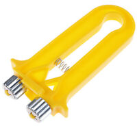 Bee Frame Wire Cable Tensioner Crimper Crimping Hive Beekeeping Tool Equipm Kd