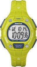 Relojes de pulsera Timex de resina de mujer