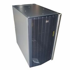 HP Rackmount Cabinets and Frames