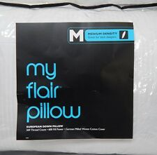 Department Store My Flair Medium 2 KING European Down Pillows