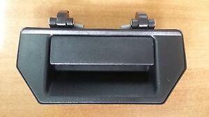Handle For Nissan Pick Up 720 D22 Edge Hatch Rear External Door