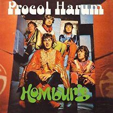 "RSD 2015 Bargains Procol Harum Homburg 7"" Vinyl Record"