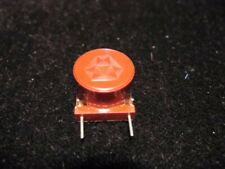 Wah Inductor, (NOS)TDK 250mH, Made in Japan 1968-1983, 1967 Early Grey Vox Value