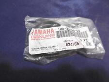 NOS Yamaha 1J7-23145-00-00 Oil Seal;  # 1UA-23145-00-00 XS650 XS500 RZ350   B115