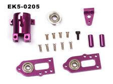 UPGRADE ESKY EK5-0205 BELT CP TAIL GEAR BOX SET
