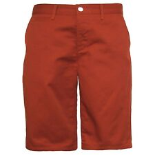 Voi Jeans Chad Chino Shorts Size 30W RRP £35