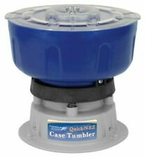 Frankford Arsenal Quick-n-Ez 855020 Case Tumbler Bullet Brass Cleaning Kit