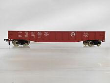 eso-9285Fleischmann H0 Güterwagen Pennsylvania 344304