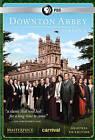 Downton Abbey: Season 4 DVD, 2014, 3-Disc Set