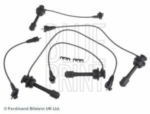 Adl ADT31653 Zündung Kabel Kit