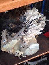 Used Honda 300 ATV Engine